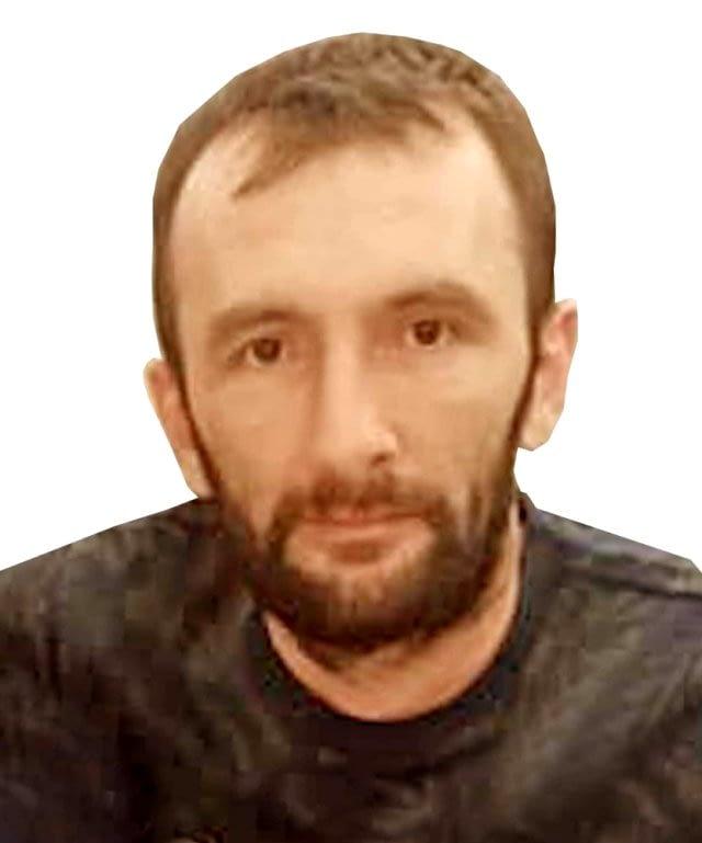 Görele'de Trafik Kazasında Bir Kişi Öldü