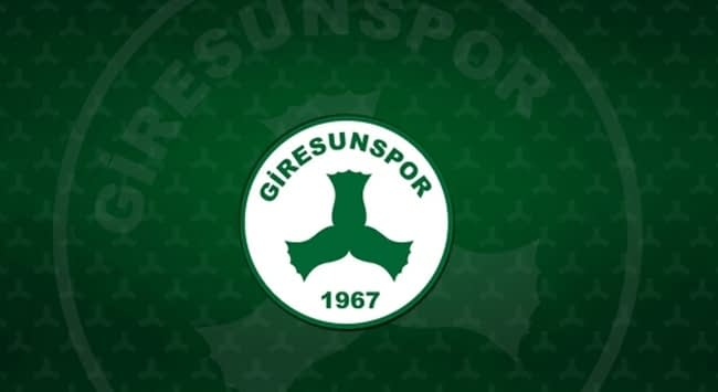 Bursaspor Maçı Öncesi Giresunspor'da Şok